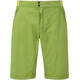 Mountain Equipment Inception Shorts Men Kiwi